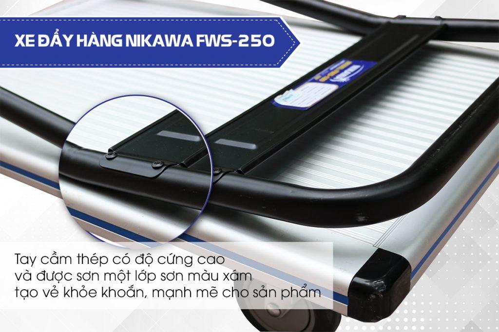 xe-day-hang-nhom-nikawa-fws-250 (1)