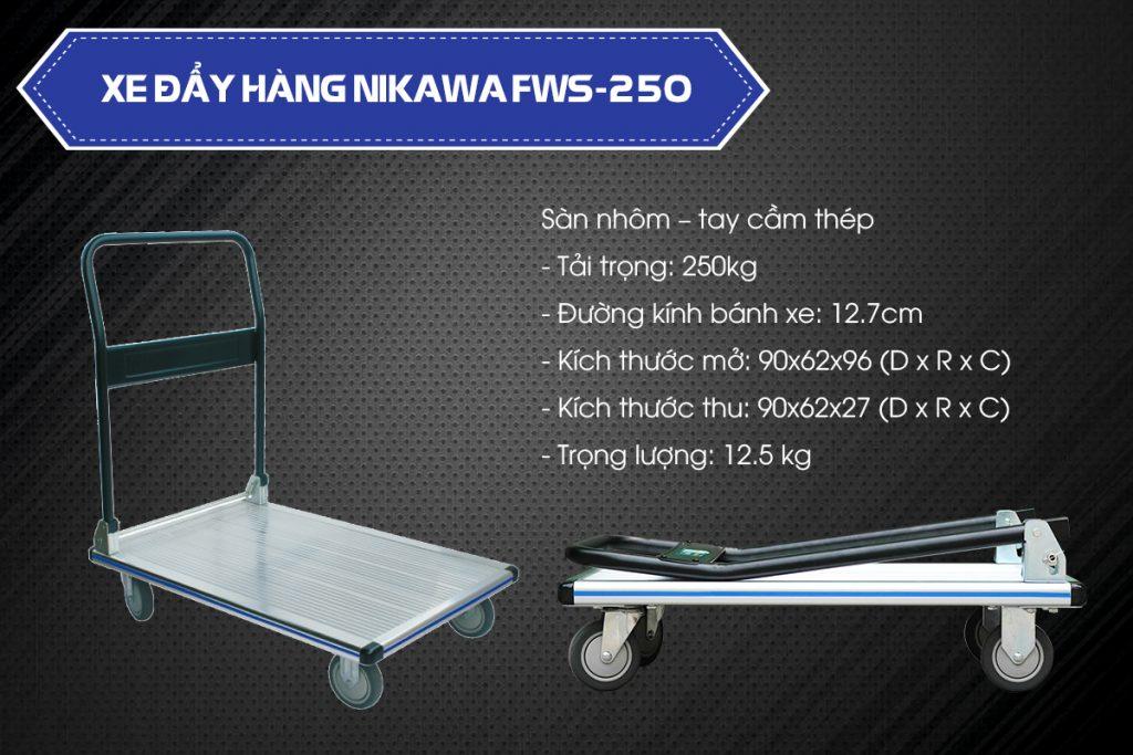 xe-day-hang-nhom-nikawa-fws-250-2