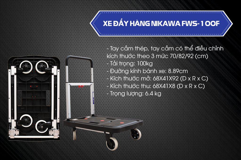 xe-day-hang-nikawa-fws-100f-5