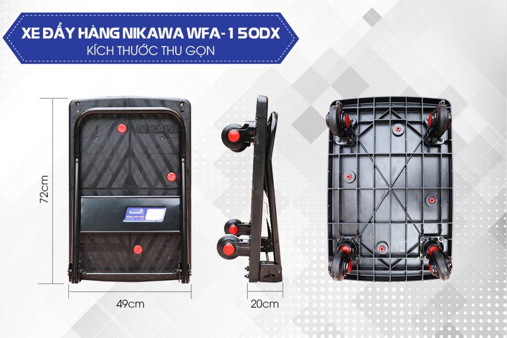 xe-day-hang-nikawa-wfa-150dx-1-1