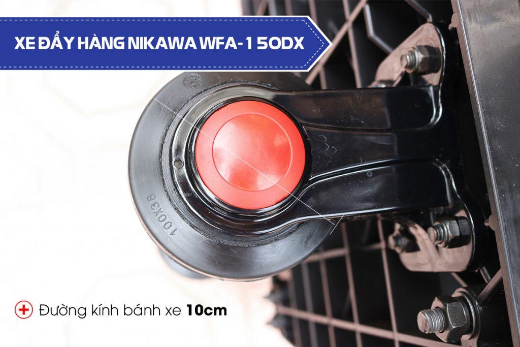 xe-day-hang-nikawa-wfa-150dx-2-1