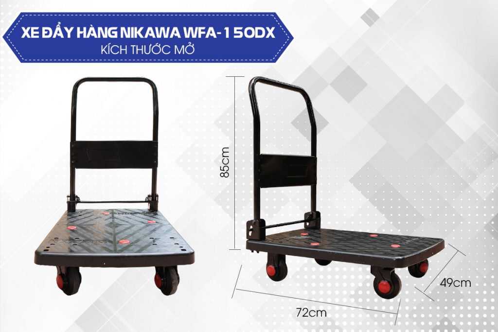 xe-day-hang-nikawa-wfa-150dx-3-1