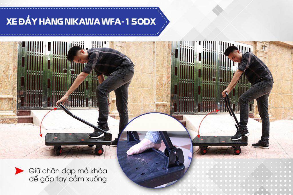 xe-day-hang-nikawa-wfa-150dx-4-1