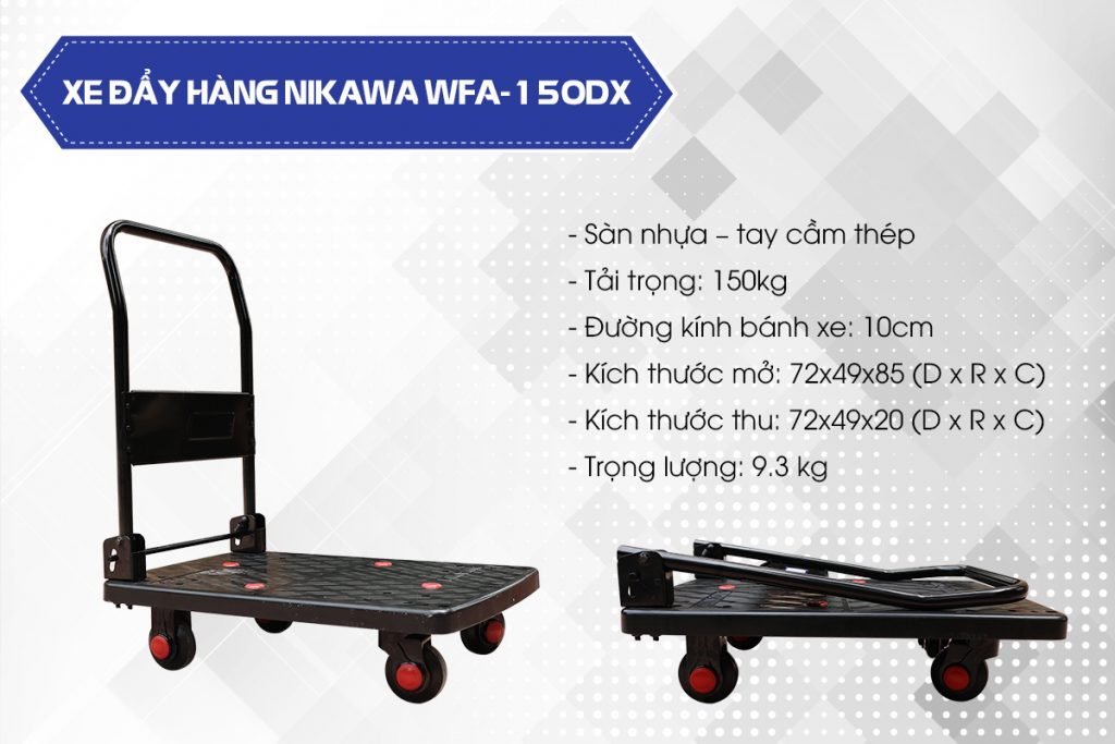 xe-day-hang-nikawa-wfa-150dx-8