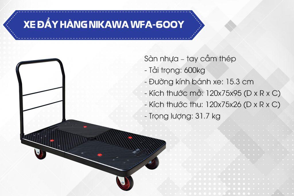 xe-day-hang-nikawa-wfa-600y-1-1