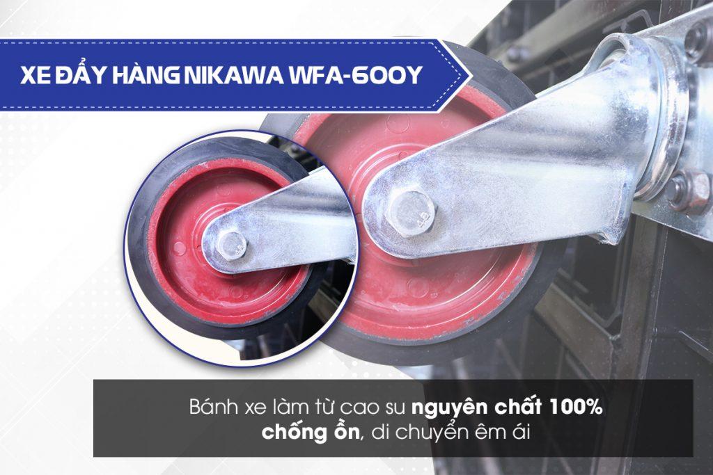 xe-day-hang-nikawa-wfa-600y-5